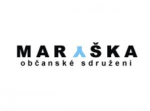 Zobrazit detail akce: Folklórní soubor Maryška