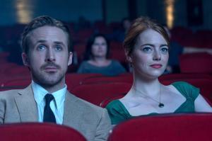 Zobrazit detail akce: La La Land