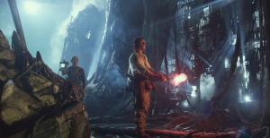Zobrazit detail akce: Transformers: Poslední rytíř /3D/