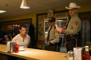 Zobrazit detail akce: Jack Reacher: Nevracej se (Letní kino)