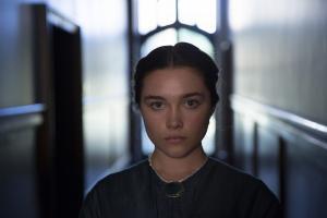 Zobrazit detail akce: Lady Macbeth (Letní kino)