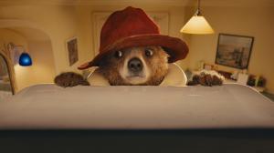 Zobrazit detail akce: Paddington (Letní kino)