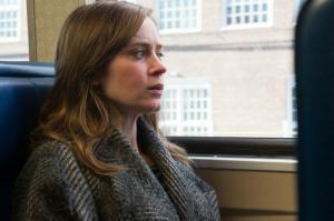 Zobrazit detail akce: Den železnice - Dívka ve vlaku