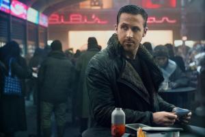 Zobrazit detail akce: Blade Runner  2049 /3D/
