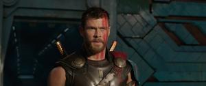 Zobrazit detail akce: Thor: Ragnarok (Letní kino)