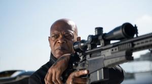Zobrazit detail akce: Zabiják a bodyguard (Letní kino)