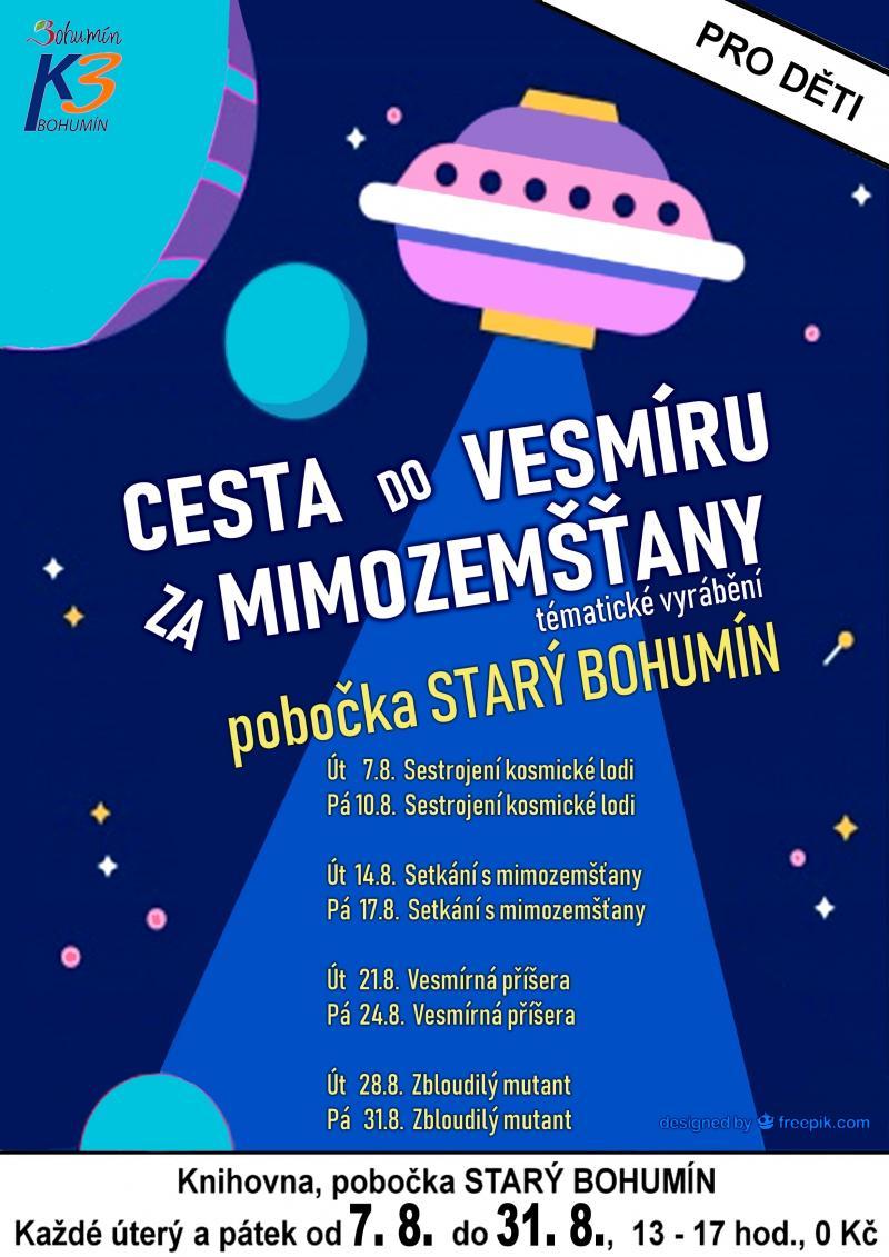 Bohumn (esky) - Videoarchiv - Zpravodajstv - Msto Bohumn