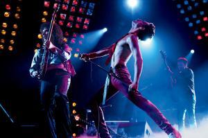 Zobrazit detail akce: Bohemian Rhapsody