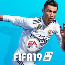 Zobrazit detail akce: Herní den - Turnaj - FIFA 19