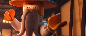 Zobrazit detail akce: LEGO® Ninjago® film