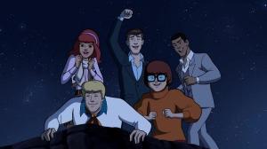 Zobrazit detail akce: Scooby Doo: Shaggyho souboj