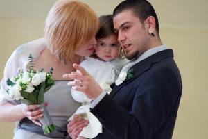 Zobrazit detail akce: Manželské etudy: Nová generace