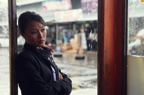 Zobrazit detail akce: MISS HANOI (Letní kino)