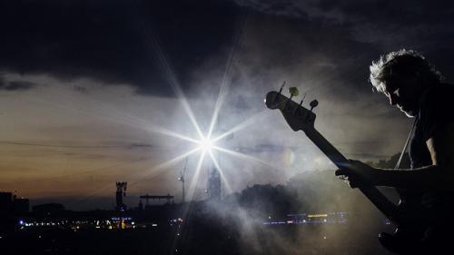 Zobrazit detail akce: Roger Waters: Us + Them