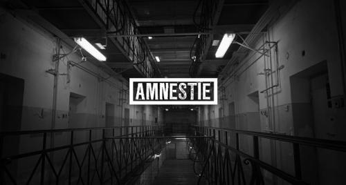 Zobrazit detail akce: Amnestie