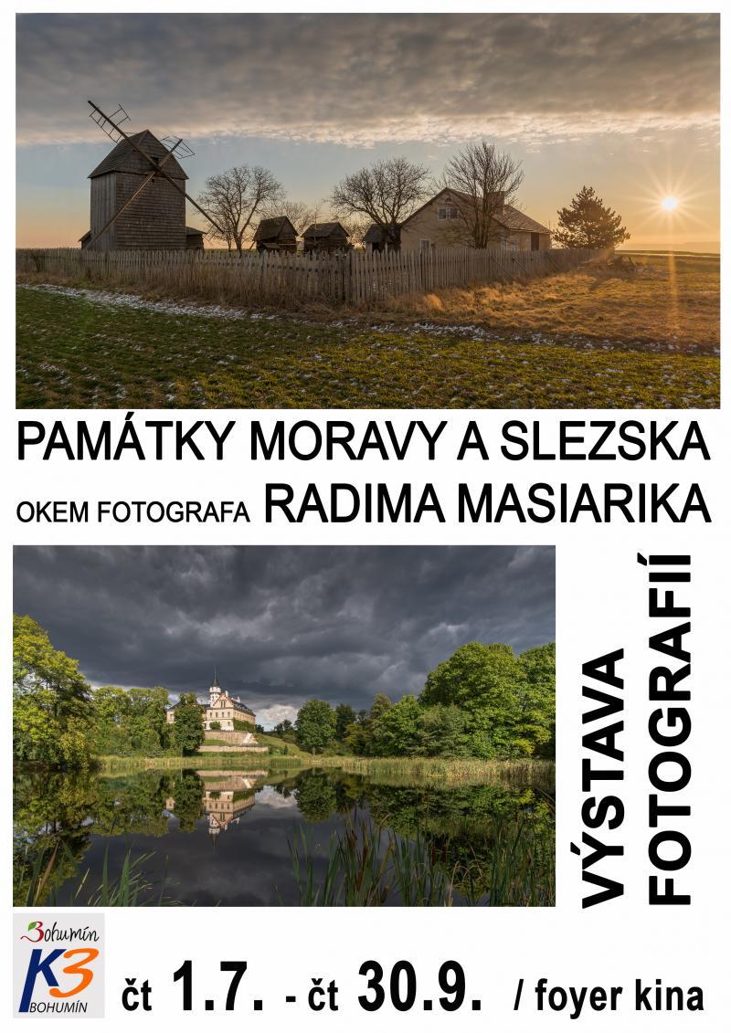 Zobrazit detail akce: Výstava fotografií