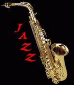 Zobrazit detail akce: X-tet, večer plný jazzu